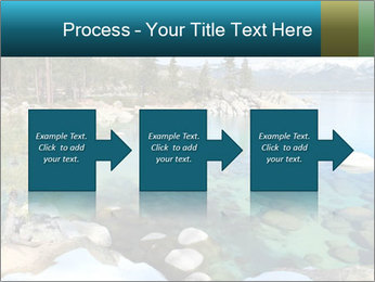 0000072188 PowerPoint Templates - Slide 88