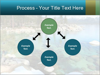 0000072188 PowerPoint Templates - Slide 91
