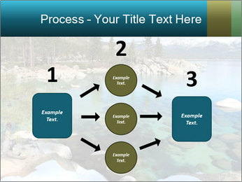0000072188 PowerPoint Templates - Slide 92
