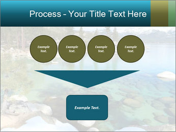 0000072188 PowerPoint Templates - Slide 93