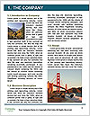 0000072188 Word Templates - Page 3