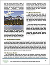 0000072188 Word Template - Page 4
