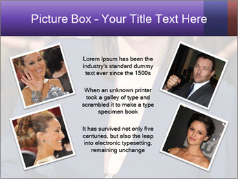 0000072189 PowerPoint Template - Slide 24
