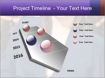0000072189 PowerPoint Template - Slide 26