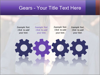 0000072189 PowerPoint Template - Slide 48