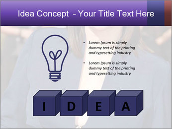 0000072189 PowerPoint Template - Slide 80