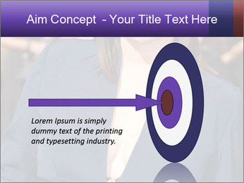 0000072189 PowerPoint Template - Slide 83