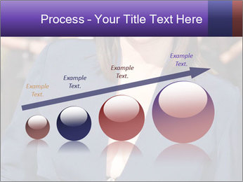 0000072189 PowerPoint Template - Slide 87