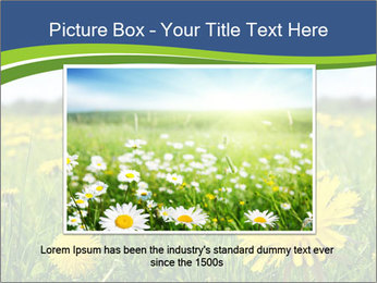 0000072190 PowerPoint Template - Slide 16