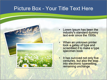 0000072190 PowerPoint Template - Slide 20