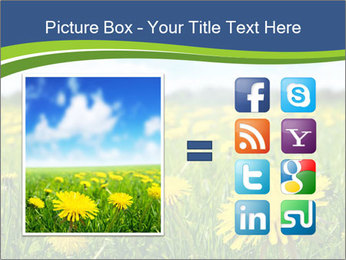 0000072190 PowerPoint Template - Slide 21