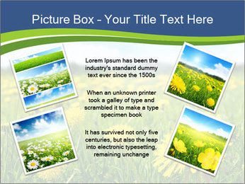 0000072190 PowerPoint Template - Slide 24