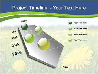 0000072190 PowerPoint Template - Slide 26