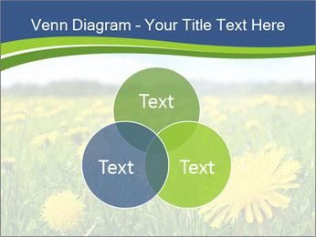 0000072190 PowerPoint Template - Slide 33