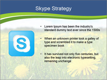 0000072190 PowerPoint Template - Slide 8