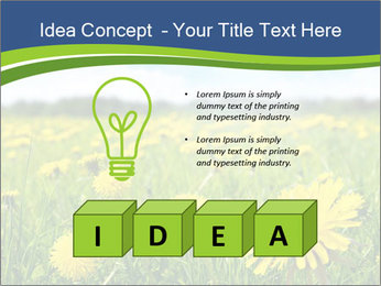 0000072190 PowerPoint Template - Slide 80