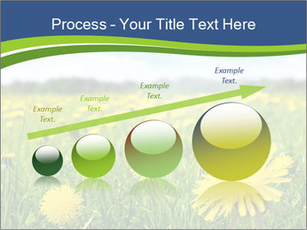 0000072190 PowerPoint Template - Slide 87