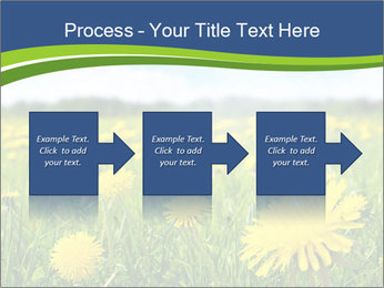 0000072190 PowerPoint Template - Slide 88