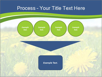 0000072190 PowerPoint Template - Slide 93