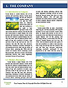 0000072190 Word Templates - Page 3