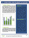 0000072190 Word Templates - Page 6