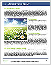 0000072190 Word Templates - Page 8