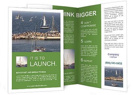 0000072191 Brochure Template
