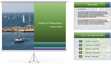 0000072191 PowerPoint Template