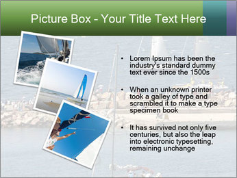 0000072191 PowerPoint Templates - Slide 17