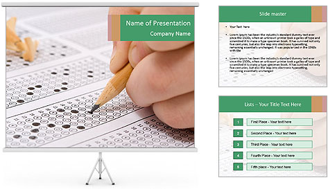 0000072192 PowerPoint Template