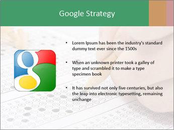 0000072192 PowerPoint Templates - Slide 10