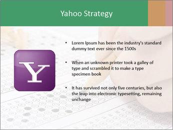 0000072192 PowerPoint Templates - Slide 11
