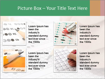 0000072192 PowerPoint Templates - Slide 14