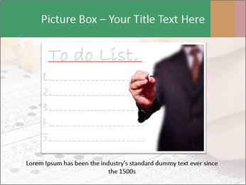 0000072192 PowerPoint Templates - Slide 15