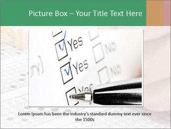 0000072192 PowerPoint Templates - Slide 16