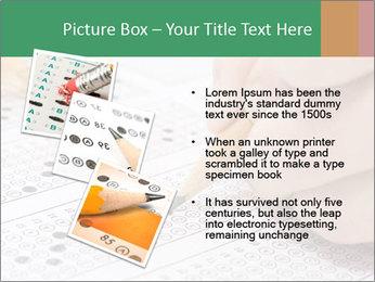 0000072192 PowerPoint Templates - Slide 17