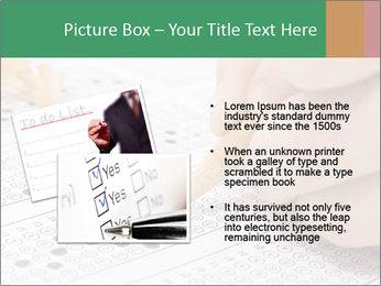 0000072192 PowerPoint Templates - Slide 20