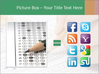 0000072192 PowerPoint Template - Slide 21