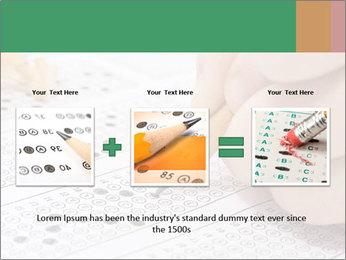 0000072192 PowerPoint Templates - Slide 22