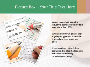0000072192 PowerPoint Templates - Slide 23