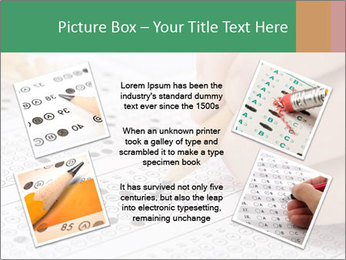0000072192 PowerPoint Templates - Slide 24