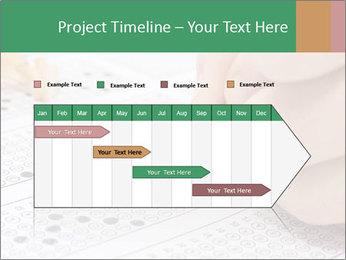 0000072192 PowerPoint Templates - Slide 25