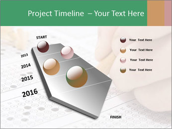 0000072192 PowerPoint Templates - Slide 26