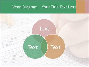 0000072192 PowerPoint Template - Slide 33