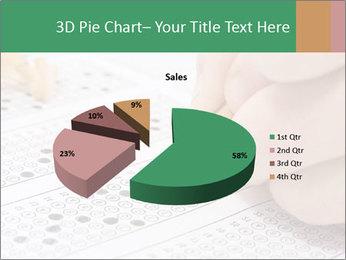 0000072192 PowerPoint Templates - Slide 35