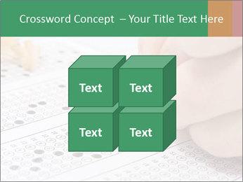 0000072192 PowerPoint Templates - Slide 39