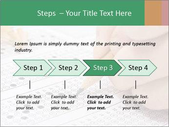 0000072192 PowerPoint Templates - Slide 4