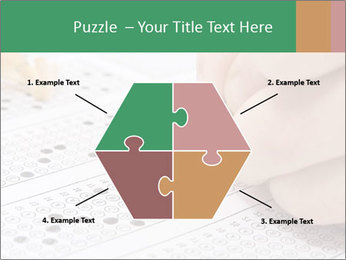 0000072192 PowerPoint Templates - Slide 40