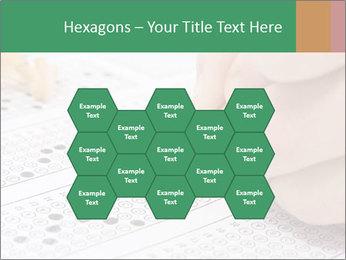 0000072192 PowerPoint Templates - Slide 44