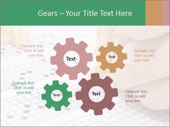 0000072192 PowerPoint Templates - Slide 47